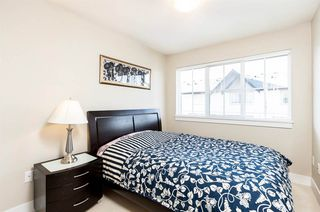 """Photo 12: 178 2501 161A Street in Surrey: Grandview Surrey Townhouse for sale in """"HIGHLAND PARK"""" (South Surrey White Rock)  : MLS®# R2416785"""