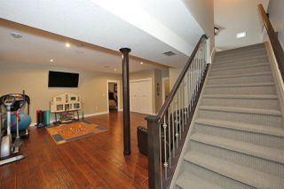 Photo 20: 4090 MACTAGGART Drive in Edmonton: Zone 14 House for sale : MLS®# E4180549