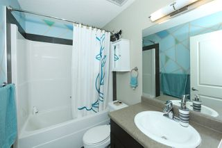 Photo 19: 4090 MACTAGGART Drive in Edmonton: Zone 14 House for sale : MLS®# E4180549
