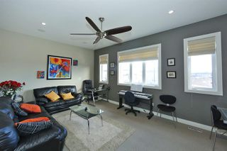 Photo 11: 4090 MACTAGGART Drive in Edmonton: Zone 14 House for sale : MLS®# E4180549
