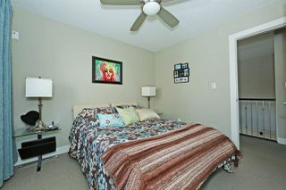 Photo 17: 4090 MACTAGGART Drive in Edmonton: Zone 14 House for sale : MLS®# E4180549