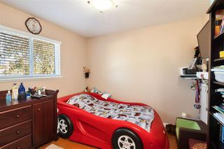 Photo 13: 5009 MANOR Street in Burnaby: Central BN House 1/2 Duplex for sale (Burnaby North)  : MLS®# R2421856