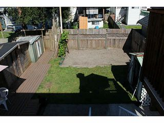 Photo 20: 5149 FAIRMONT Street in Vancouver: Collingwood VE House for sale (Vancouver East)  : MLS®# R2423659