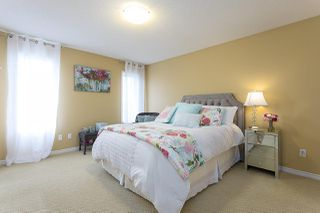Photo 15: 116 FOXTAIL Point: Sherwood Park House for sale : MLS®# E4183861