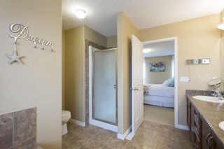 Photo 17: 116 FOXTAIL Point: Sherwood Park House for sale : MLS®# E4183861