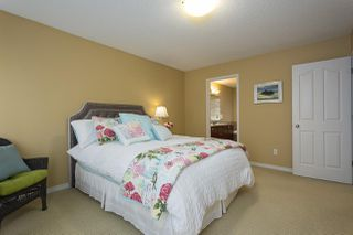 Photo 14: 116 FOXTAIL Point: Sherwood Park House for sale : MLS®# E4183861