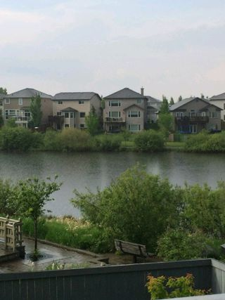 Photo 26: 116 FOXTAIL Point: Sherwood Park House for sale : MLS®# E4183861