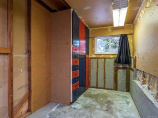 Photo 24: 3743 Uplands Dr in NANAIMO: Na Uplands House for sale (Nanaimo)  : MLS®# 831352