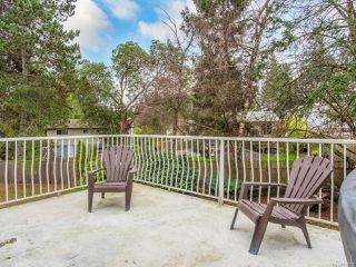 Photo 26: 3743 Uplands Dr in NANAIMO: Na Uplands House for sale (Nanaimo)  : MLS®# 831352