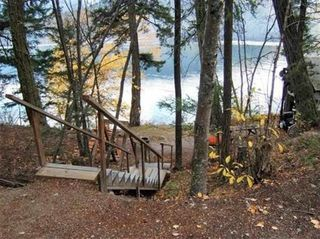 """Photo 12: LOT 7142 W GUN LAKE Road in No City Value: Out of Town House for sale in """"GUN LAKE"""" : MLS®# R2429165"""