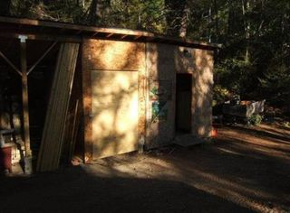 """Photo 14: LOT 7142 W GUN LAKE Road in No City Value: Out of Town House for sale in """"GUN LAKE"""" : MLS®# R2429165"""