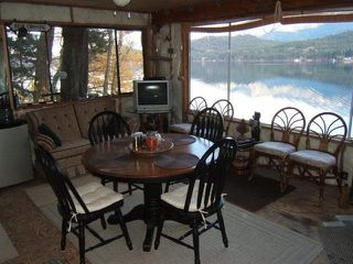 """Photo 7: LOT 7142 W GUN LAKE Road in No City Value: Out of Town House for sale in """"GUN LAKE"""" : MLS®# R2429165"""