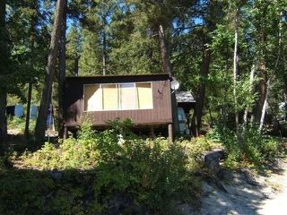 """Photo 4: LOT 7142 W GUN LAKE Road in No City Value: Out of Town House for sale in """"GUN LAKE"""" : MLS®# R2429165"""