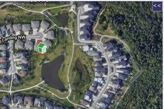 Photo 2: 813 MASSEY Landing in Edmonton: Zone 14 House Half Duplex for sale : MLS®# E4185545