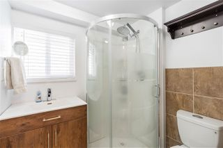 Photo 9: 4816 200 Street in Langley: Langley City House for sale : MLS®# R2432923