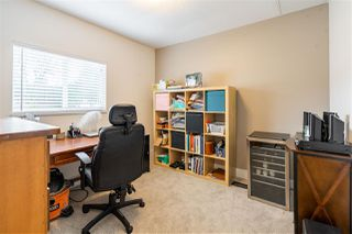 Photo 8: 4816 200 Street in Langley: Langley City House for sale : MLS®# R2432923