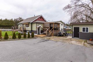 Photo 19: 4816 200 Street in Langley: Langley City House for sale : MLS®# R2432923