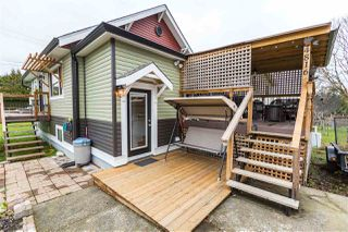 Photo 17: 4816 200 Street in Langley: Langley City House for sale : MLS®# R2432923