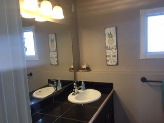 Photo 20: 49274 RR 225: Rural Leduc County House for sale : MLS®# E4186172