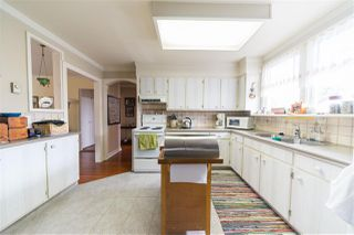 """Photo 6: 2200 STIRLING Avenue in Richmond: Sea Island House for sale in """"BURKEVILLE"""" : MLS®# R2449152"""