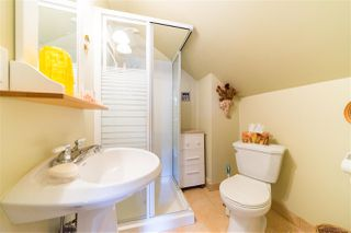 """Photo 10: 2200 STIRLING Avenue in Richmond: Sea Island House for sale in """"BURKEVILLE"""" : MLS®# R2449152"""
