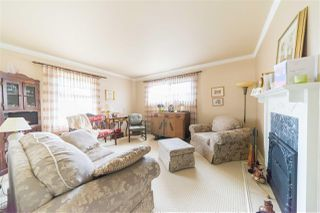 """Photo 2: 2200 STIRLING Avenue in Richmond: Sea Island House for sale in """"BURKEVILLE"""" : MLS®# R2449152"""