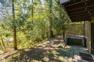 "Photo 30: 335A EVERGREEN Drive in Port Moody: College Park PM Townhouse for sale in ""The Evergreens"" : MLS®# R2450504"