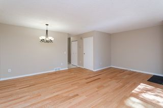 "Photo 11: 335A EVERGREEN Drive in Port Moody: College Park PM Townhouse for sale in ""The Evergreens"" : MLS®# R2450504"