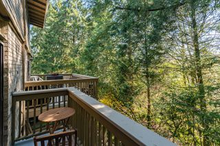 "Photo 16: 335A EVERGREEN Drive in Port Moody: College Park PM Townhouse for sale in ""The Evergreens"" : MLS®# R2450504"