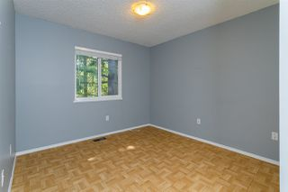 "Photo 23: 335A EVERGREEN Drive in Port Moody: College Park PM Townhouse for sale in ""The Evergreens"" : MLS®# R2450504"