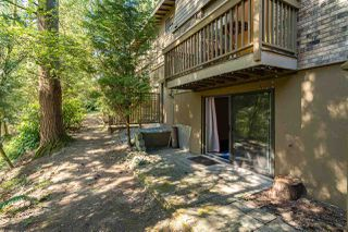 "Photo 33: 335A EVERGREEN Drive in Port Moody: College Park PM Townhouse for sale in ""The Evergreens"" : MLS®# R2450504"