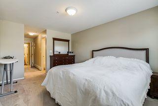 Photo 10: 406 8142 120A STREET in Surrey: Queen Mary Park Surrey Condo for sale : MLS®# R2381590