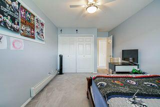 Photo 13: 406 8142 120A STREET in Surrey: Queen Mary Park Surrey Condo for sale : MLS®# R2381590