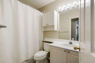 Photo 14: 406 8142 120A STREET in Surrey: Queen Mary Park Surrey Condo for sale : MLS®# R2381590