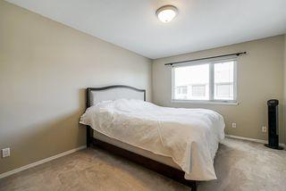Photo 9: 406 8142 120A STREET in Surrey: Queen Mary Park Surrey Condo for sale : MLS®# R2381590