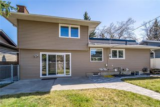 Photo 42: 1152 LAKE BONAVISTA Drive SE in Calgary: Lake Bonavista Detached for sale : MLS®# C4295311