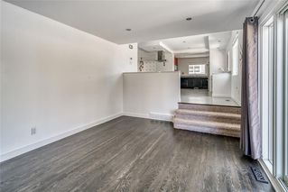 Photo 24: 1152 LAKE BONAVISTA Drive SE in Calgary: Lake Bonavista Detached for sale : MLS®# C4295311