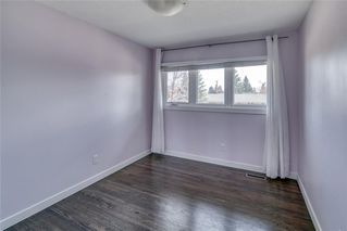 Photo 34: 1152 LAKE BONAVISTA Drive SE in Calgary: Lake Bonavista Detached for sale : MLS®# C4295311