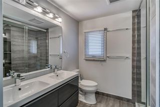Photo 32: 1152 LAKE BONAVISTA Drive SE in Calgary: Lake Bonavista Detached for sale : MLS®# C4295311