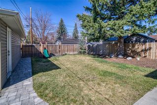 Photo 41: 1152 LAKE BONAVISTA Drive SE in Calgary: Lake Bonavista Detached for sale : MLS®# C4295311