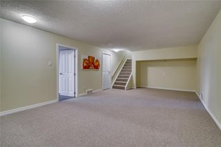 Photo 37: 1152 LAKE BONAVISTA Drive SE in Calgary: Lake Bonavista Detached for sale : MLS®# C4295311