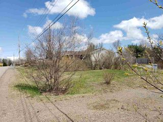Main Photo: 22 Old Farm Lane in New Minas: 404-Kings County Vacant Land for sale (Annapolis Valley)  : MLS®# 202007355