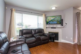 """Photo 10: 9 3070 TOWNLINE Road in Abbotsford: Abbotsford West Townhouse for sale in """"Westfield Place"""" : MLS®# R2460117"""