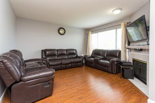 """Photo 8: 9 3070 TOWNLINE Road in Abbotsford: Abbotsford West Townhouse for sale in """"Westfield Place"""" : MLS®# R2460117"""