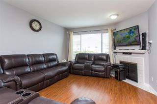 """Photo 9: 9 3070 TOWNLINE Road in Abbotsford: Abbotsford West Townhouse for sale in """"Westfield Place"""" : MLS®# R2460117"""