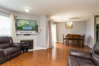 """Photo 13: 9 3070 TOWNLINE Road in Abbotsford: Abbotsford West Townhouse for sale in """"Westfield Place"""" : MLS®# R2460117"""