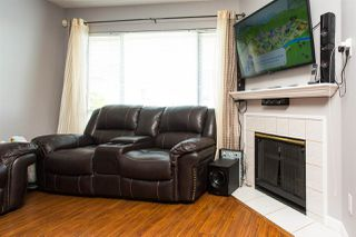 """Photo 14: 9 3070 TOWNLINE Road in Abbotsford: Abbotsford West Townhouse for sale in """"Westfield Place"""" : MLS®# R2460117"""