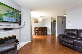 """Photo 12: 9 3070 TOWNLINE Road in Abbotsford: Abbotsford West Townhouse for sale in """"Westfield Place"""" : MLS®# R2460117"""