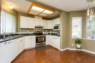 """Photo 4: 9 3070 TOWNLINE Road in Abbotsford: Abbotsford West Townhouse for sale in """"Westfield Place"""" : MLS®# R2460117"""
