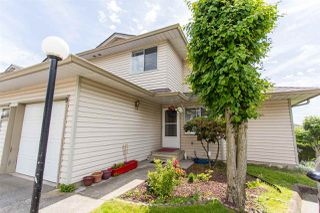 """Photo 39: 9 3070 TOWNLINE Road in Abbotsford: Abbotsford West Townhouse for sale in """"Westfield Place"""" : MLS®# R2460117"""